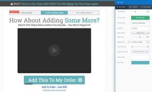 Clickfunnels Homepage Template Best
